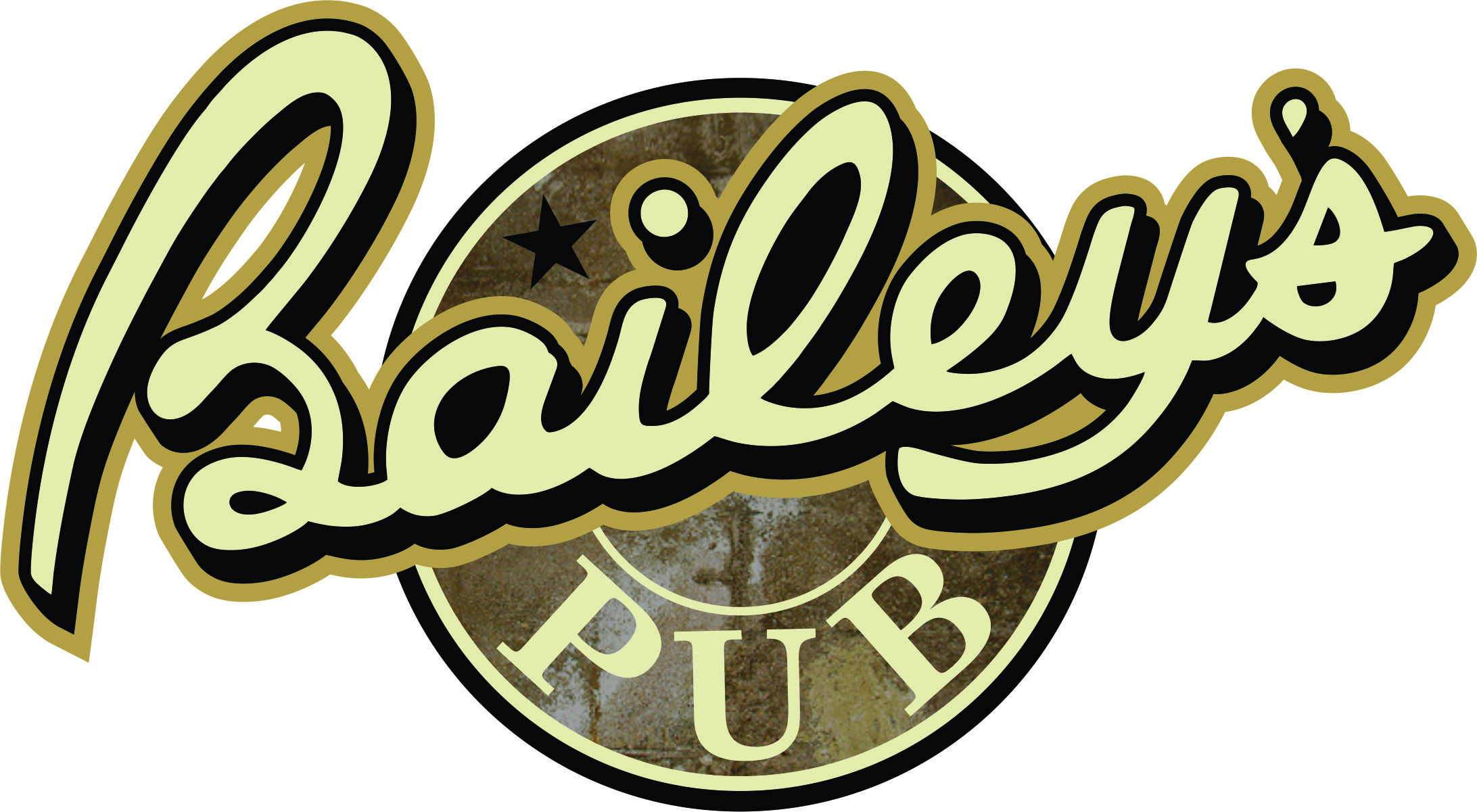 Bailey's Pub Fort Mac
